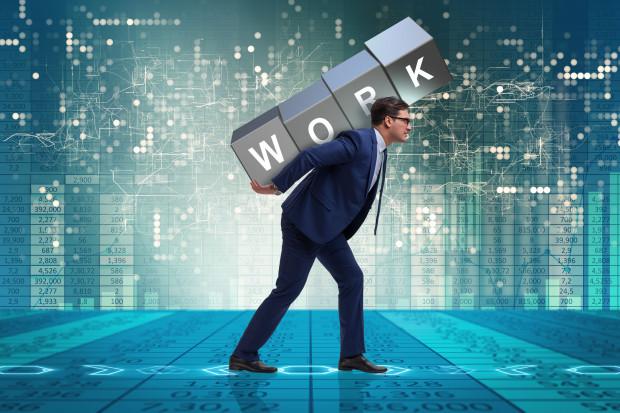 Pracodawcy nie mogą spać spokojnie. Oto kluczowe wyzwania na rynku pracy