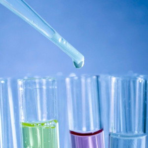 Wacker Chemie zwalnia. 1000 etatów zniknie do 2022 r.