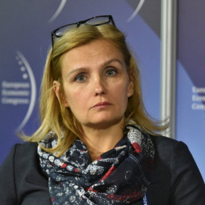 Więcej kobiet na kierowniczych stanowiskach w BASF