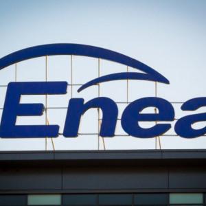 Ministerstwo chce zmian w radzie nadzorczej Enei