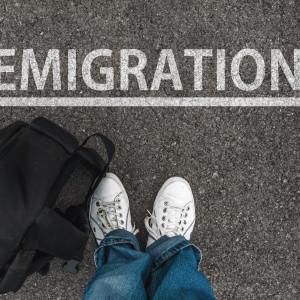 Polska w polityce migracyjnej powiela błędy państw Europy Zachodniej