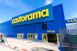 Castorama łamie polskie prawo? Będą kolejne protesty