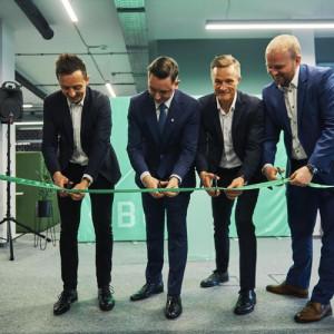 Better Collective Poland otwiera biuro i zatrudnia w Łodzi