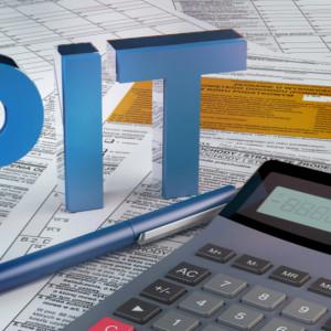 Polacy pokochali rozliczanie podatków