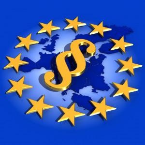 Wielki krok do ujednolicenia unijnego rynku pracy