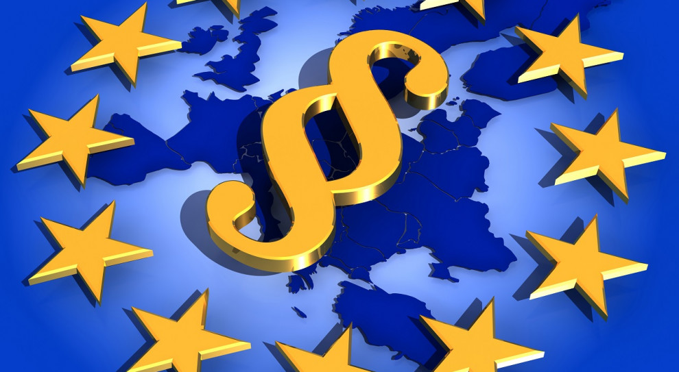 Głosowanie ws. europejskiej płacy minimalnej, to wielki krok do ujednolicenia unijnego rynku pracy