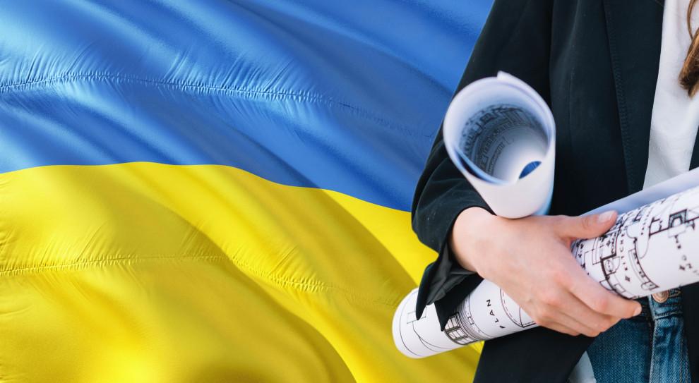 Coraz trudniej zatrzymać Ukraińców w Polsce. Konieczna zmiana w zatrudnianiu cudzoziemców