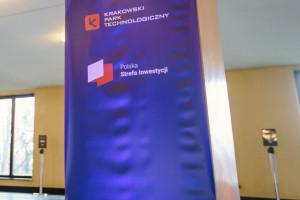 Dwie firmy zainwestują w Polskiej Strefie Inwestycji w Małopolsce. Powstanie 225 nowych miejsc pracy