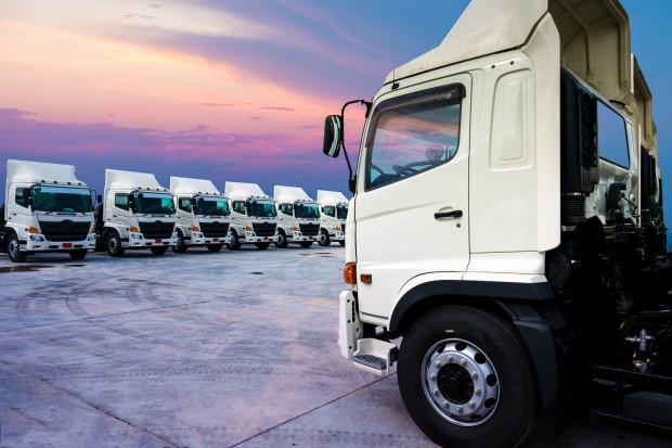 Pracodawcy i związkowcy podpisali porozumienie na rzecz bezpiecznego transportu