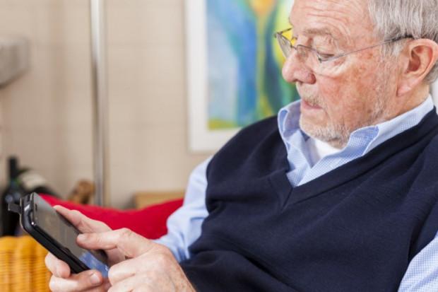 Ustawa w sprawie tzw. czternastej emerytury na posiedzeniu rządu