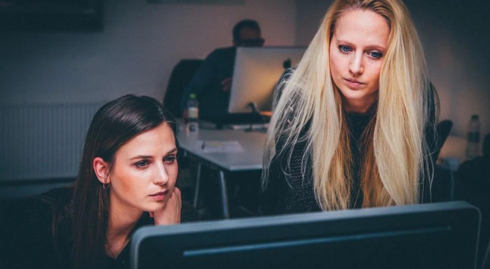 PARP dofinansuje innowacje w firmach. Jest osobna pula dla kobiet przedsiębiorców