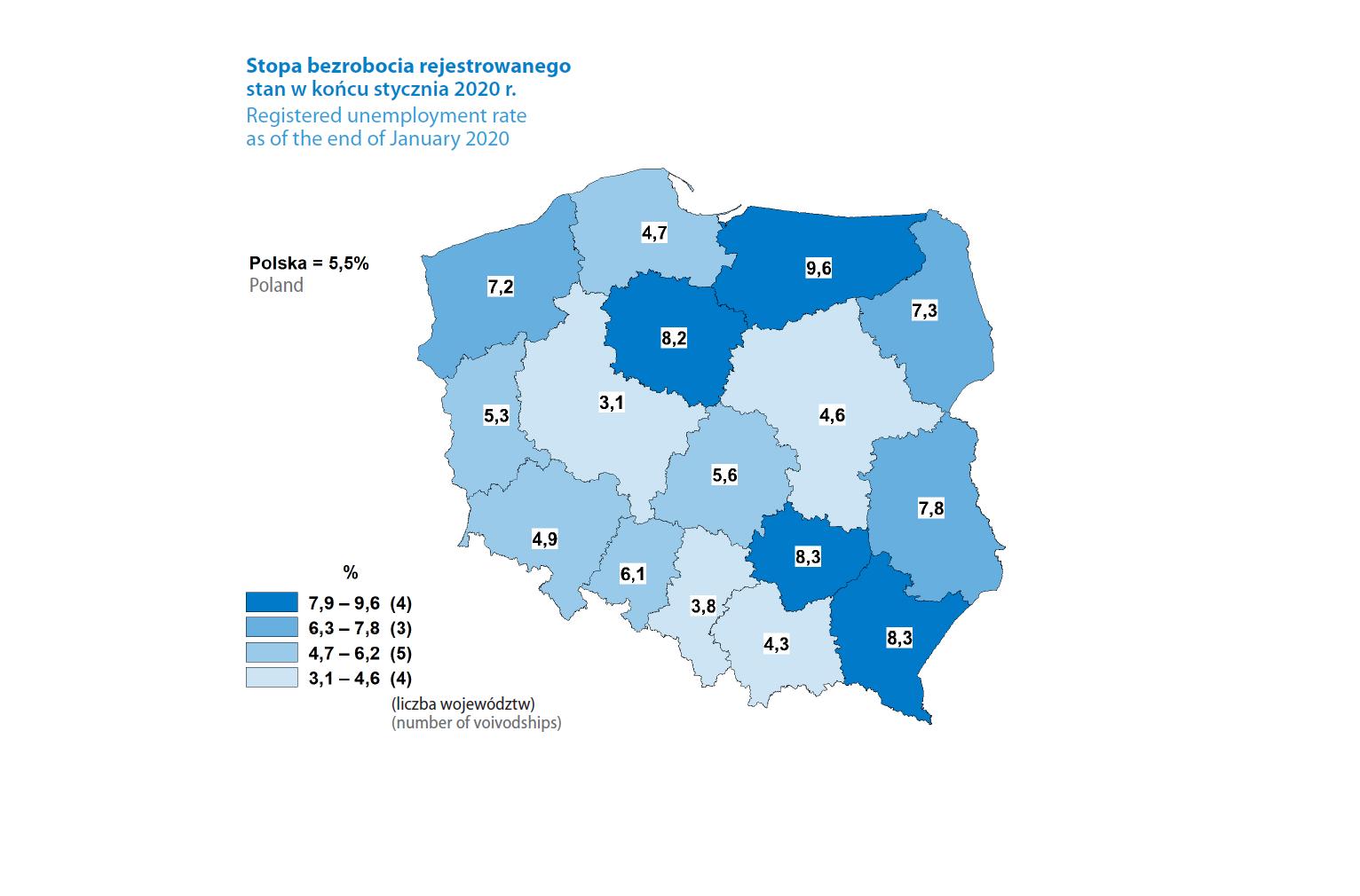 (Źródło: GUS/stat.gov.pl)