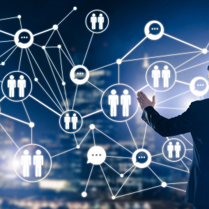 Agencja UE ds. Cyberbezpieczeństwa szuka pracowników
