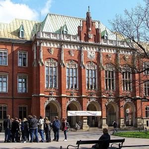 Uniwersytet Jagielloński zwolnił wykładowcę oskarżanego o dyskryminację i molestowanie