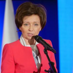 Rada Ministrów przyjęła projekt ustawy o czternastej emeryturze