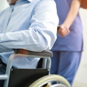 Pielęgniarki w podstawowej opiece zdrowotnej będą mogły  wystawiać recepty