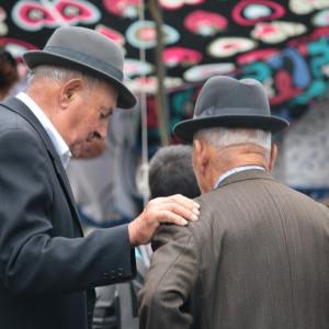14. emerytura zaakceptowana przez rząd