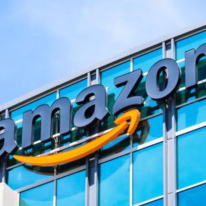 Nowe centrum Amazon zatrudni ponad 1 tys. osób. Rusza największa fala rekrutacji