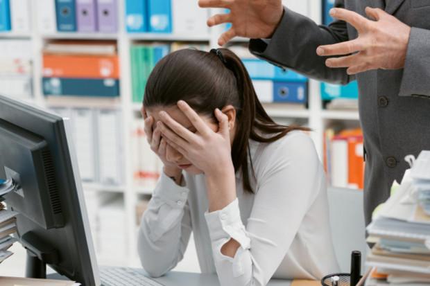 Pracownik potrafi zatruć życie zespołu i szefa. Zwolnienie to jednak ostateczność
