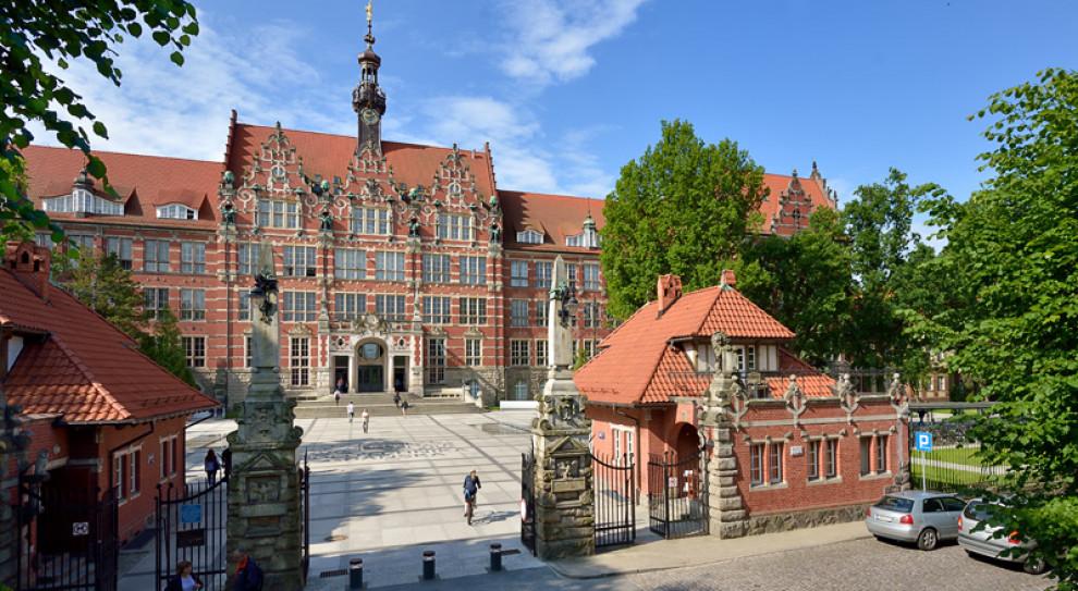 Uczelnie w Gdańsku wstrzymują wymiany studenckie w związku z koronawirusem