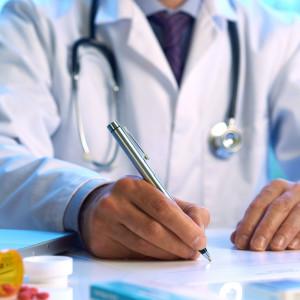 Lekarz wystawiał fikcyjne orzeczenia o zdolności do pracy