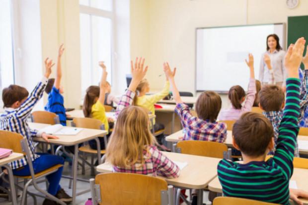 Piontkowski: ujawnienie nazwisk nauczycieli i ich zarobków wydaje się niezgodne z przepisami