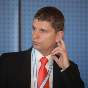 Piontkowski o koronawirusie: Nie ma obecnie powodu, by wydawać decyzje ogólnopolskie w szkołach
