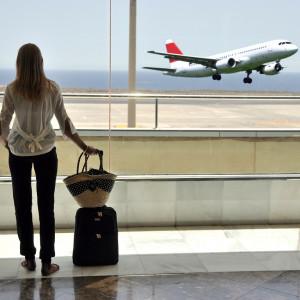 Studenci Erasmusa chcą wracać z Włoch