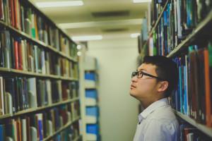 Australijskie uczelnie pomagają studentom w dobie epidemii