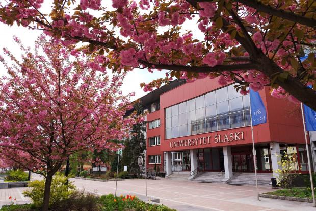 Uniwersytet wstrzymał podróże studentów i pracowników z powodu koronawirusa