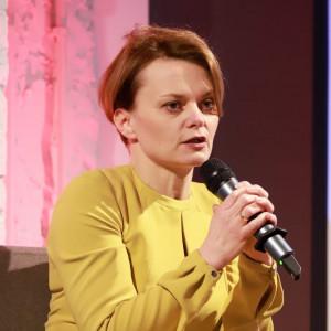 Emilewicz: Epidemia koronawirusa szansą dla polskich firm
