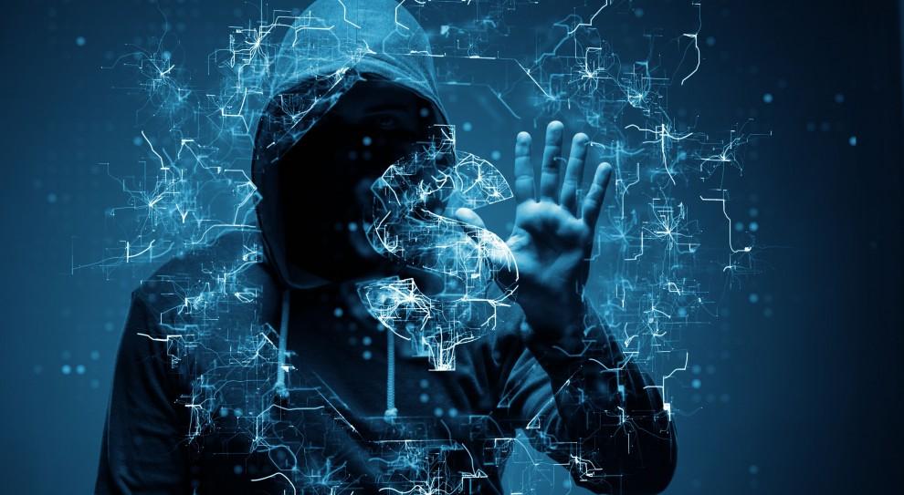 Dane osobowe muszą być dobrze chronione, bo inaczej firmy mogą narazić się na wysokie kary (fot.shutterstock)