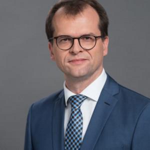 Wojciech Caruk prezesem PFR Nieruchomości