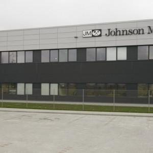 400 osób znajdzie zatrudnienie w Gliwicach. Rekrutacja już w marcu