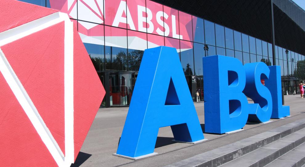 Trójmiasto będzie gospodarzem 11. edycji ABSL Summit