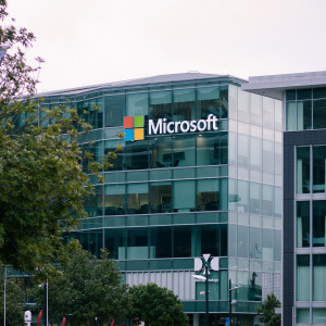 Inżynier Microsoftu próbował zdefraudować 10 mln USD