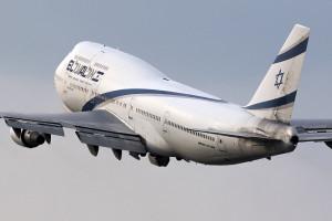 Israel Airlines zwolnią 1000 osób