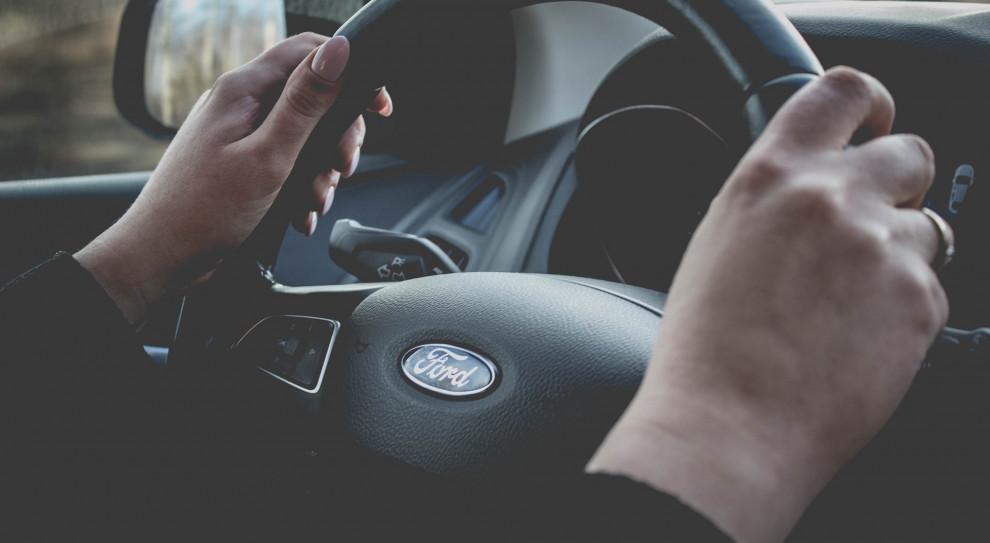 Zmiany w szkoleniach kierowców zawodowych pod lupą rzecznika MŚP