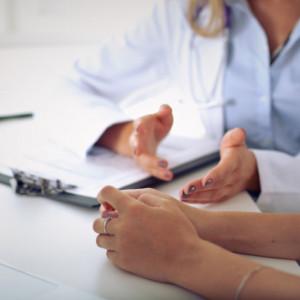 Słuchanie pracowników może obniżyć poziom absencji chorobowej w firmie