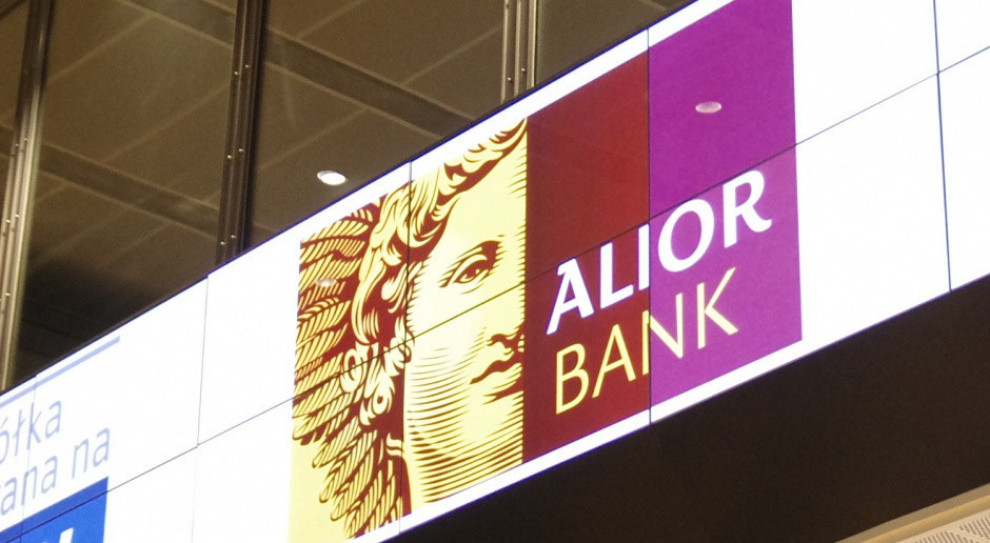 1/4 placówek Alior Banku do zamknięcia do 2022 r.
