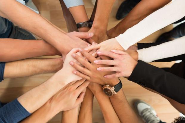 Rusza konkurs o Znak Jakości Ekonomii Społecznej i Solidarnej