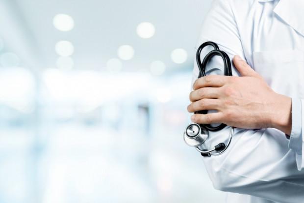 Odwołane zajęcia studentów kierunku lekarskiego w ostródzkim szpitalu