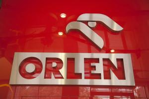 Porozumienie płacowe na 2020 r. w PKN Orlen