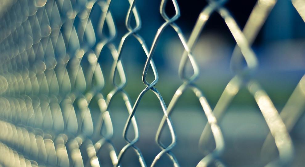 """Bez śledztwa ws. programu """"Praca dla więźniów"""""""