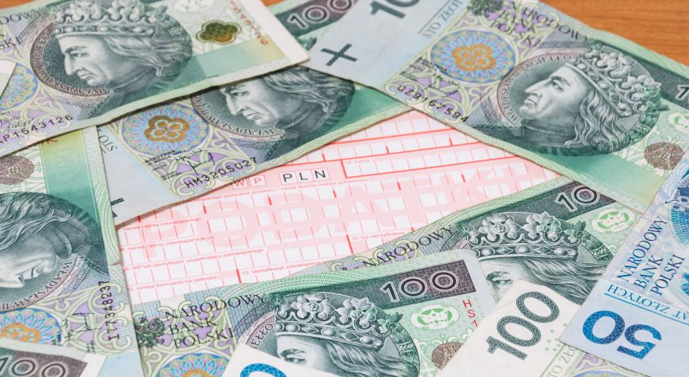 Nowy podatek dla bogatych. Kto uniknie jego płacenia?