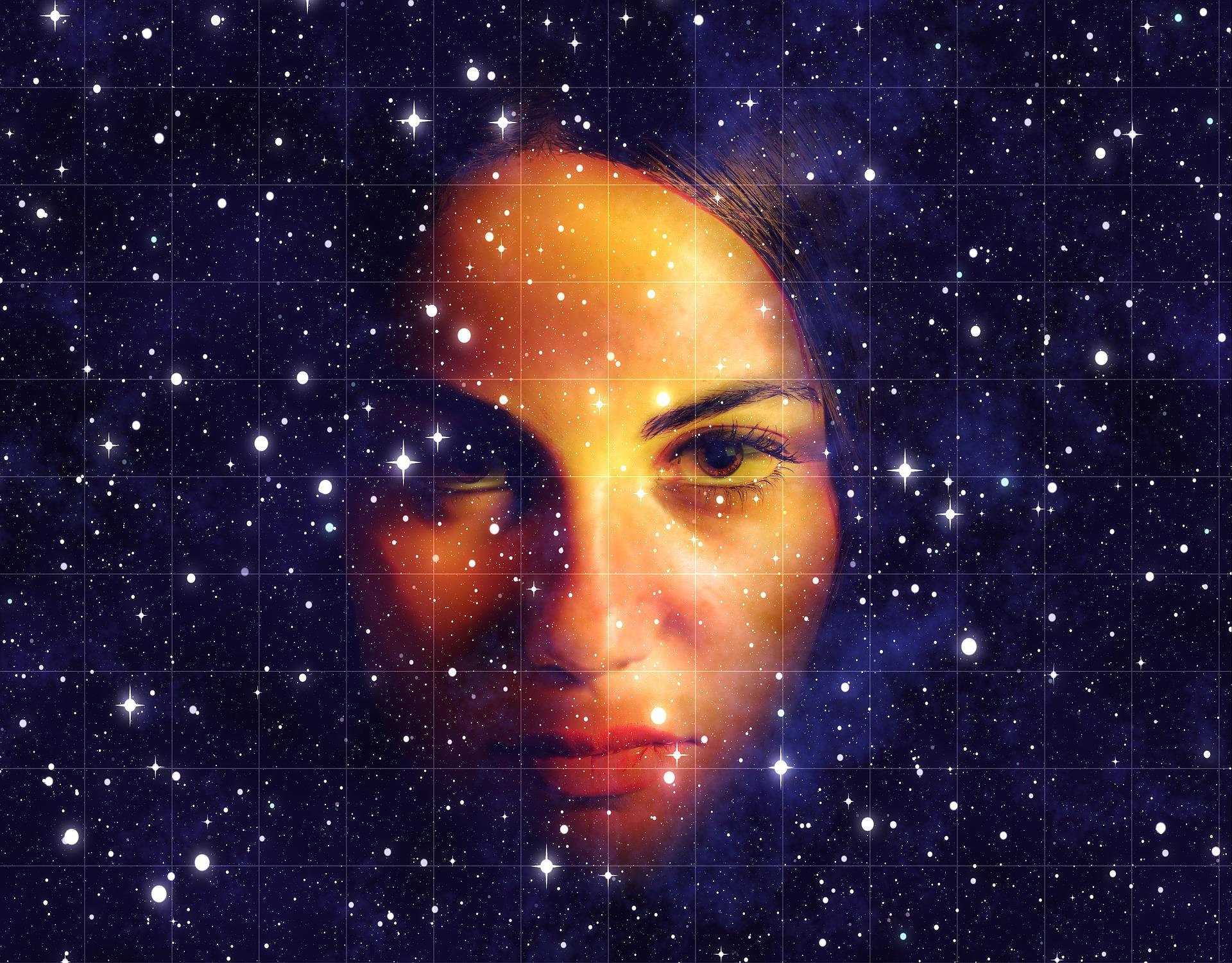 Karierę w branży kosmicznej robią wyłącznie najlepsi absolwenci lub stażyści (fot. pixabay)