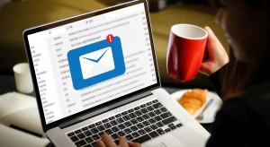 Monitoring e-maili. Czy szef może przeglądać pocztę pracownika?