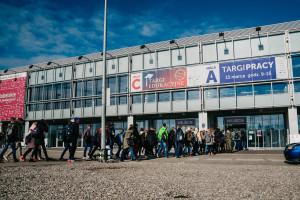 W związku z grypą i koronawirusem Targi Edukacyjne w Lublinie odwołane