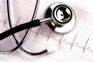 Kontrowersje wokół ulg egzaminacyjnych dla dzieci lekarzy