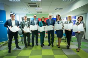 Uniwersytet Łódzki uruchamia nowy kierunek. Pierwszy taki w Polsce